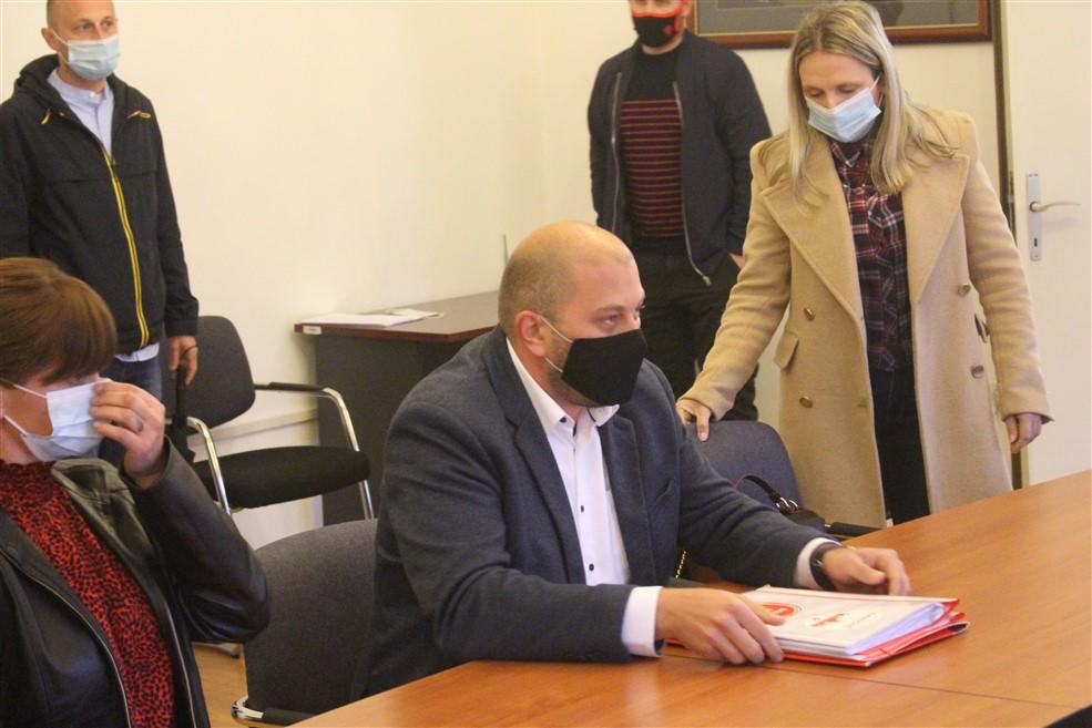 marko katanovic predaja kandidature - 15