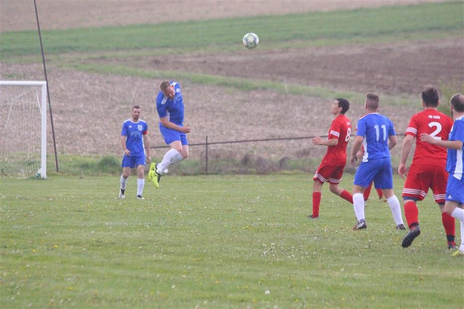 nogomet gornja rijeka gosk - 05