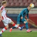 Italija: Sjajan gol Rebića u pobjedi Milana kod Juventusa