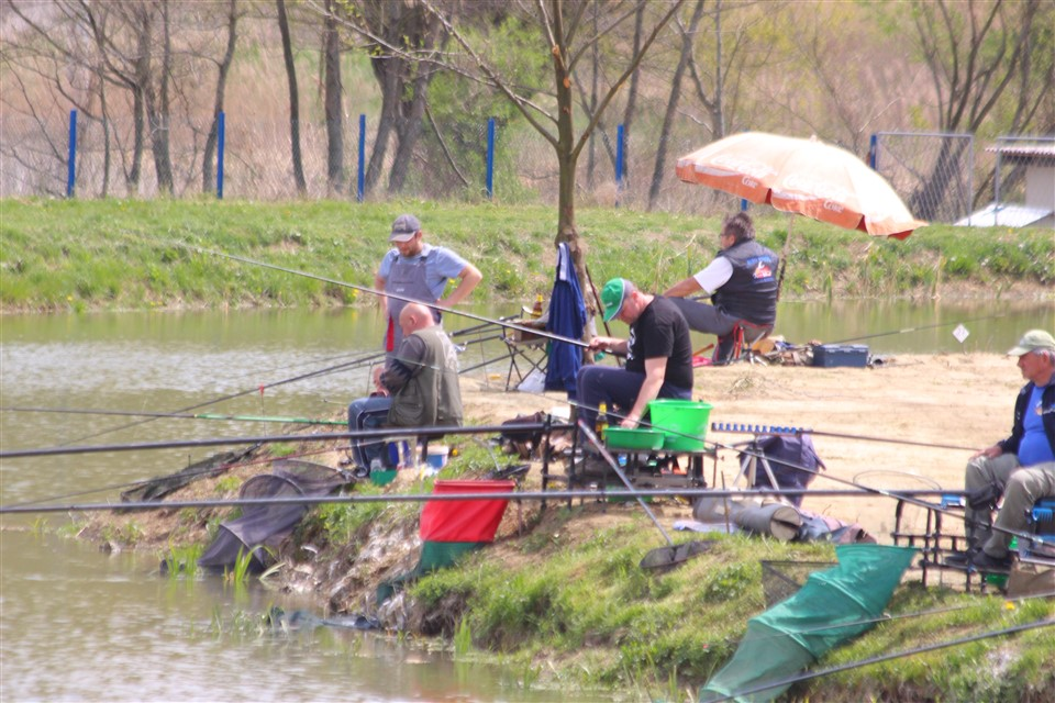 ribolov ceredari - 06