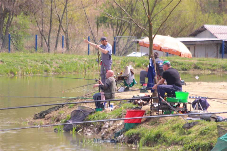 ribolov ceredari - 13