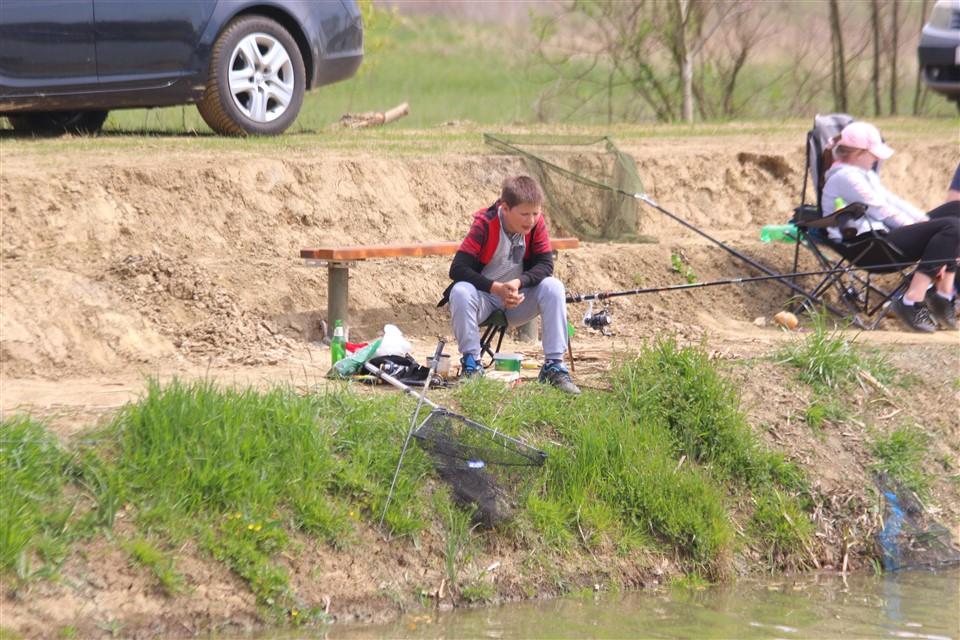 ribolov ceredari - 18