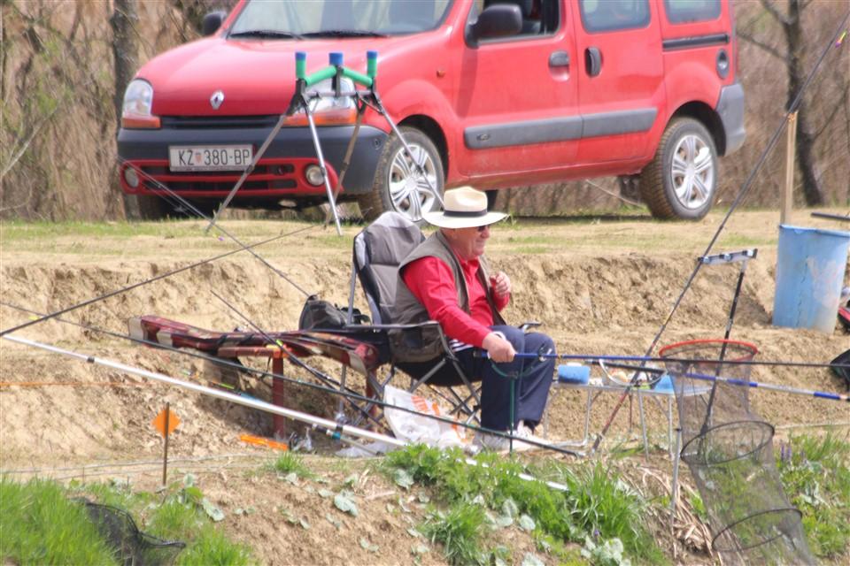 ribolov ceredari - 21