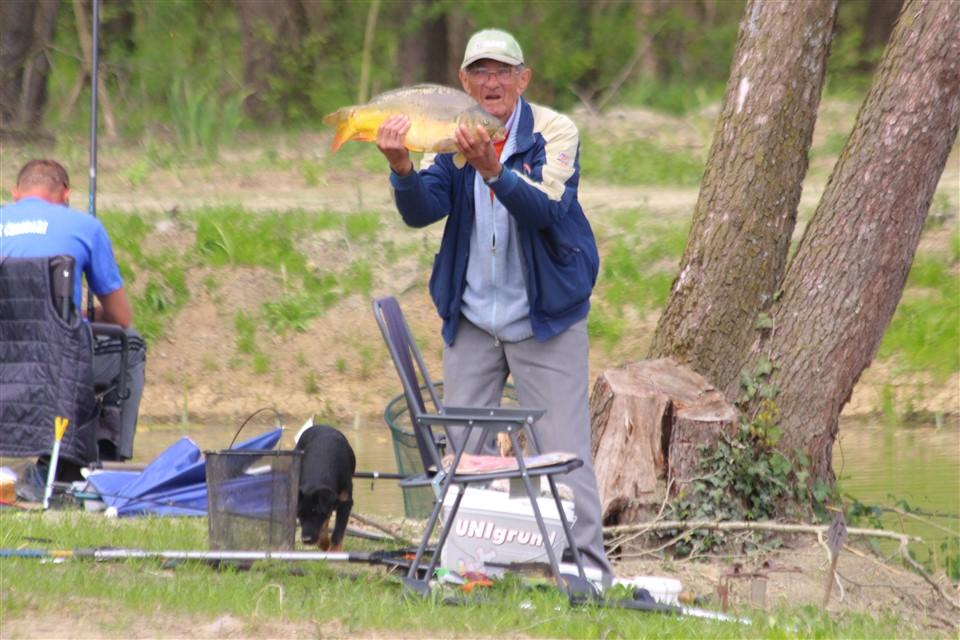 ribolov ceredari - 36