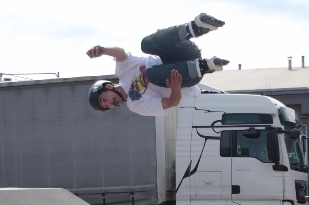 skate27