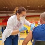 U Podravini i Prigorju 30 novih slučajeva bolesti COVID-19, ozdravila 31 osoba