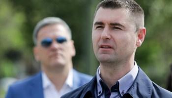 Filipović: U Zagrebu važno odgovorno upravljanje financijama
