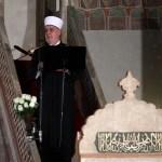 Kavazović uz Ramazanski bajram: Muslimani su pozvani graditi mir i toleranciju