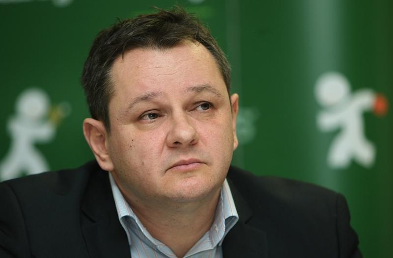 Vlada predložila produžetak mandata predsjednika Uprave Imunološkog zavoda