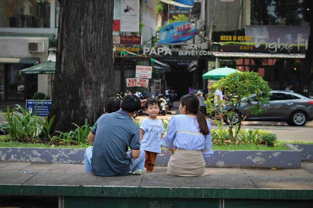 Velik zaokret populacijske politike – Kina dopustila parovima troje djece