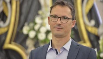 Načelnik Općine Kalnik: 'Direktor Komunalnog otuđio je službeno vozilo'