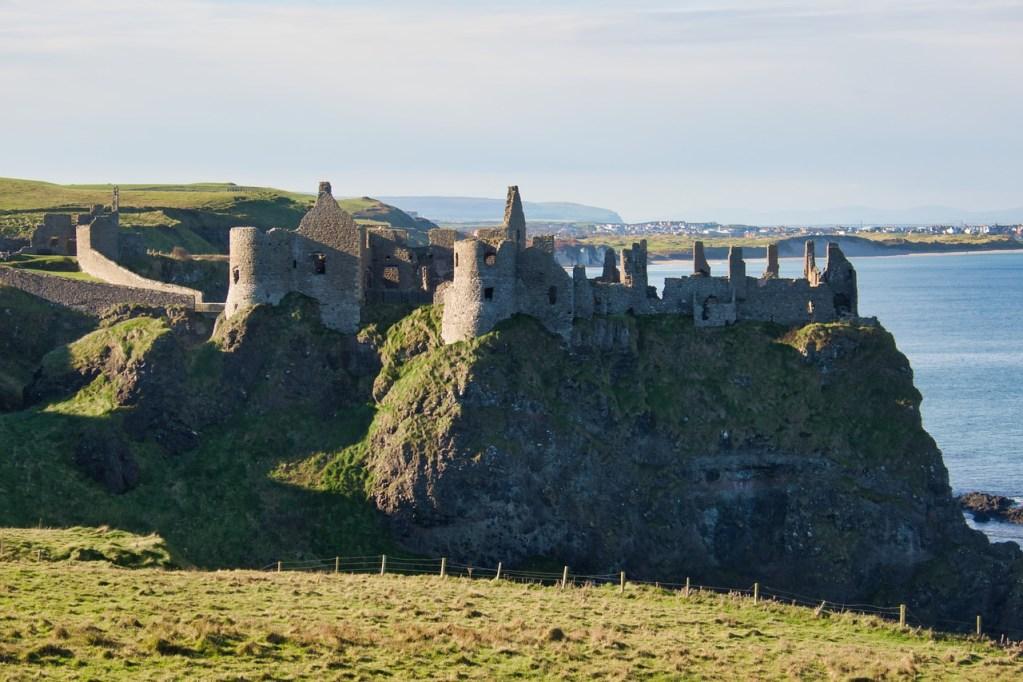 Kraljica Elizabeta obilježila stogodišnjicu Sjeverne Irske