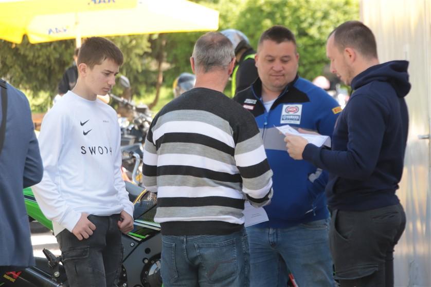 rally kalnik 2021 - 09