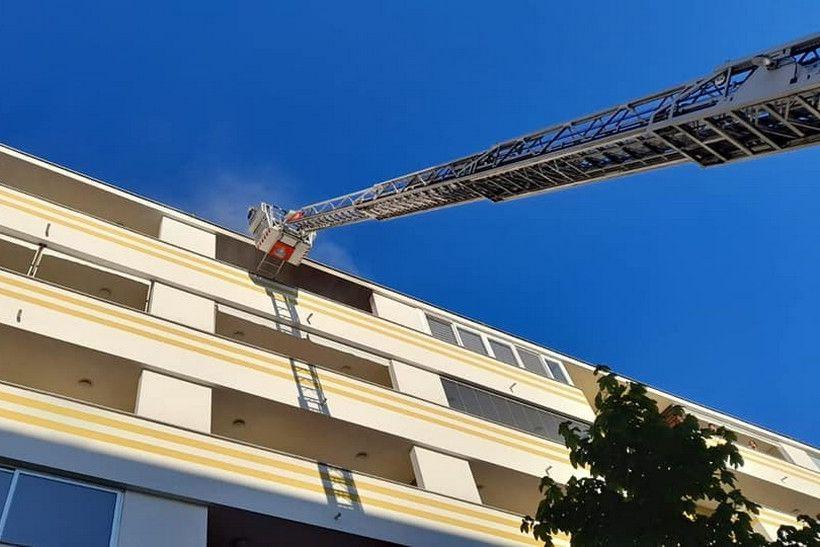 vatrogasci požar (2)