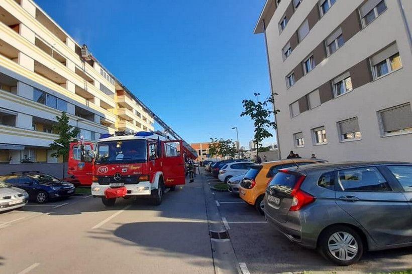 vatrogasci požar (5)