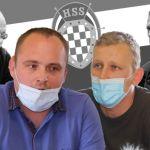 PROCURILA NOVA SNIMKA Je li HSS-ov načelnik Zoran Vrabelj dobio izbore na prijevaru?