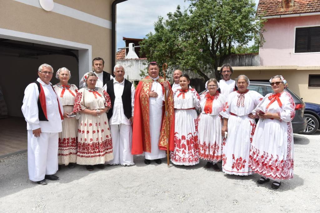 caritas34