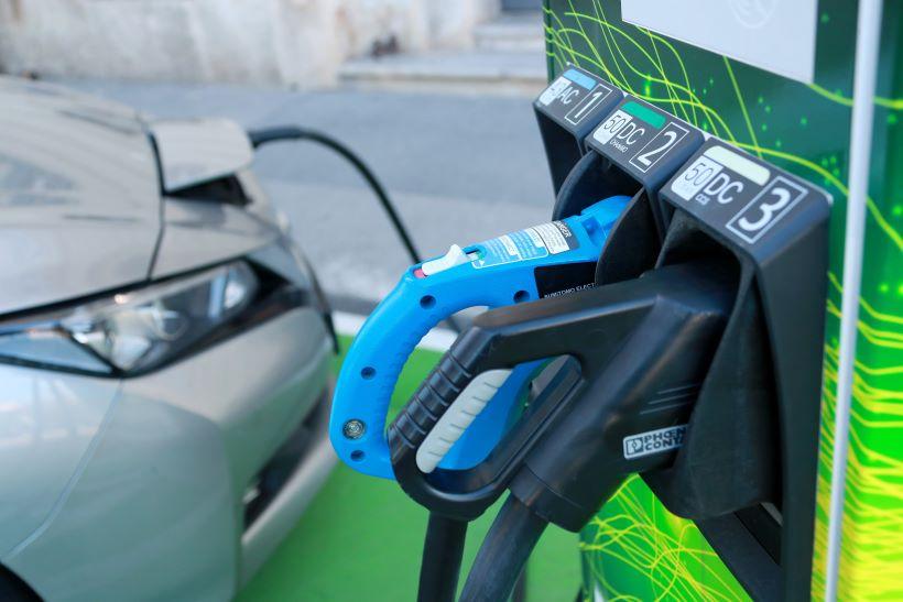 Od četvrtka ponovno primanje prijava za sufinanciranje el. vozila, ostalo 1,8 mil. kuna
