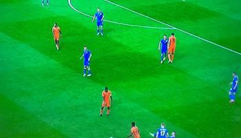 EURO: Super utakmica između Nizozemske i Ukrajine