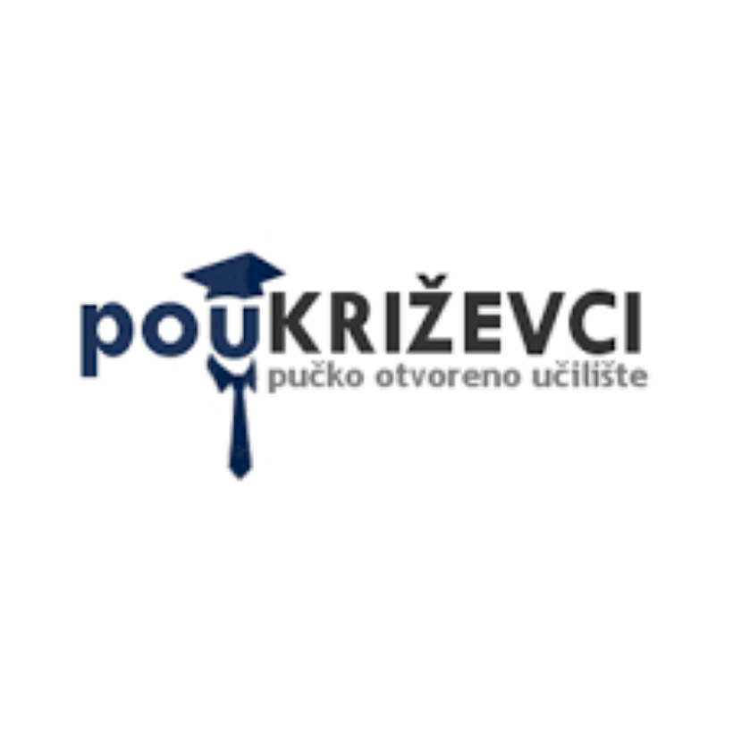 Upisi za osnovnu i dopunsku izobrazbu o sigurnom rukovanju pesticidima u Pučkom otvorenom učilištu Križevci