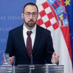 Oporba tvrdi da je gradonačelnik Tomašević populistički obmanuo javnost
