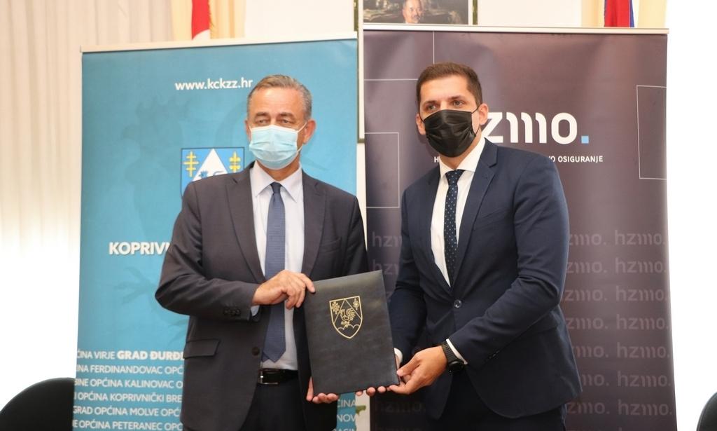Potpisivanje ugovora - KKŽ i HZMO (15)