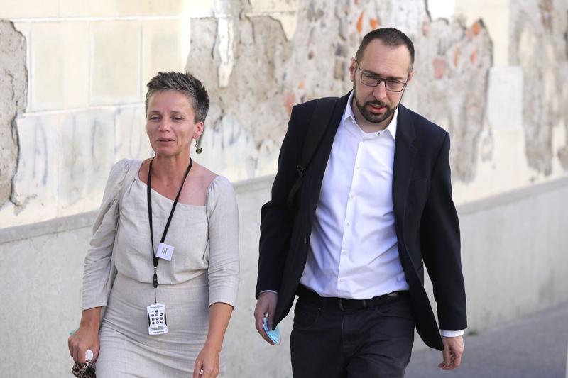 Tomašević: Sjednicu Gradske skupštine obilježit će i uhićenja