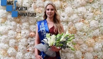 Nade hrvatskog tenisa zavode poznate sportaše