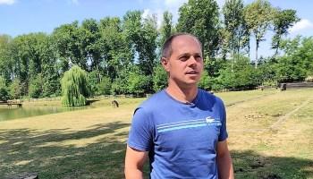 Ivica Mikulinjak o robotskoj mužnji krava: Porasla je mliječnost zbog većeg broja mužnji, fleksibilnije je radno vrijeme i prije smo gotovi s poslom