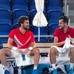 Idući cilj za najbolji teniski par Mektića i Pavića jest US Open
