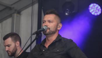 [VIDEO] Koncert grupe Vatra u Farkaševcu