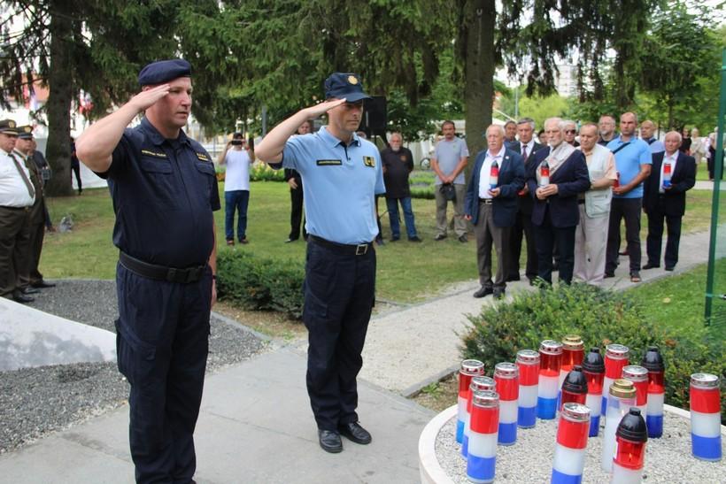 Dan pobjede i domovinske zahvalnosti i Dan hrvatskih branitelja (29)