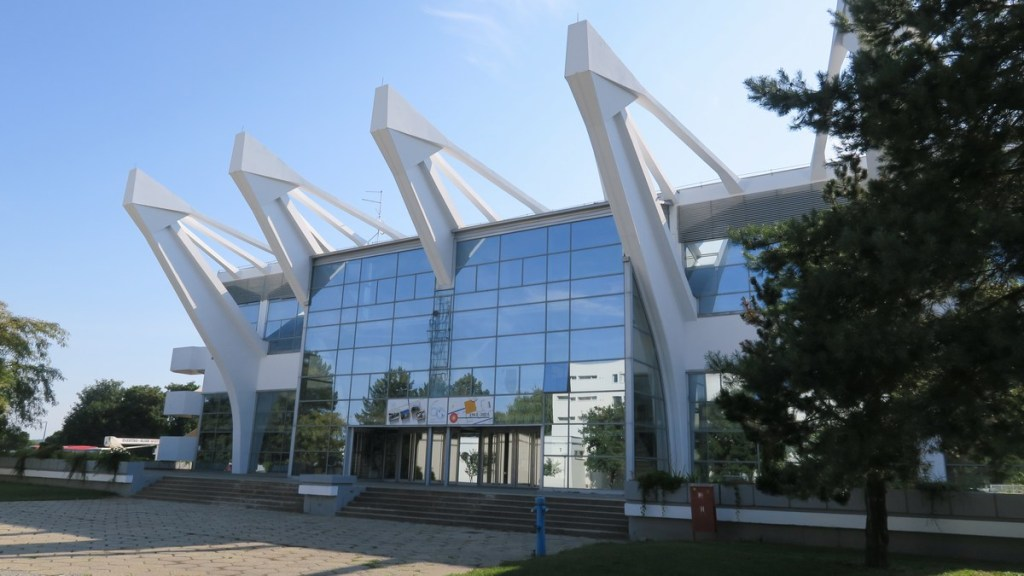 Sportska dvorana Graditeljske škole (6)