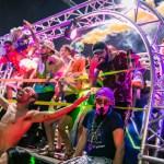 Premijerno izdanje LMF festivala krajem ljeta u Zagrebu