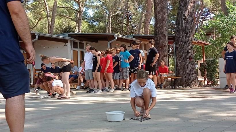 dvd draganovec kamp (1)