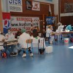 U Bjelovarsko-bilogorskoj županiji potvrđena 53 nova slučaja zaraze koronavirusom