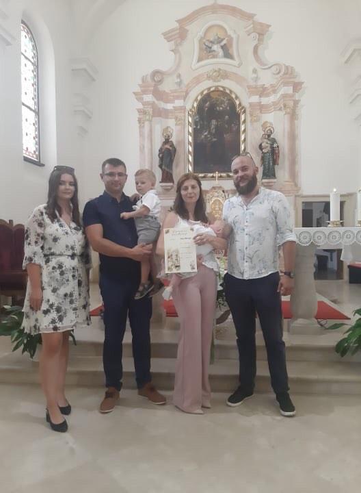 krstenje19