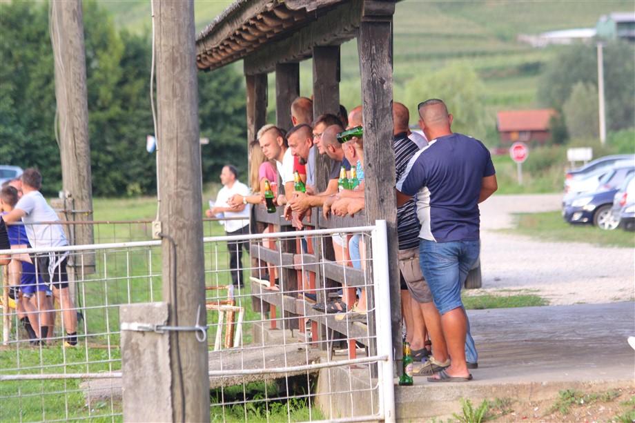 nogomet hrvatski bojovnik mladost veliki raven04
