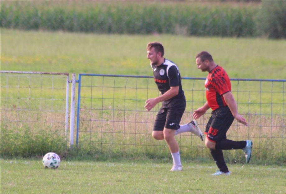 nogomet hrvatski bojovnik mladost veliki raven13
