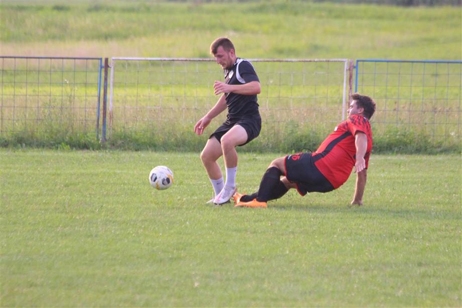 nogomet hrvatski bojovnik mladost veliki raven18