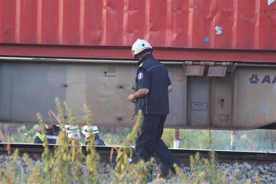sudar vlakova lemes33
