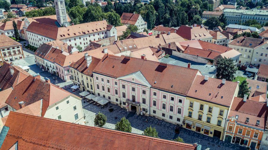 Donesena rješenja o imenovanjima članova upravnih vijeća i nadzornih odbora Varaždinske županije