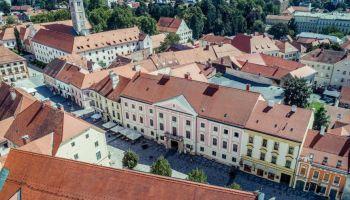 U Varaždinskoj županiji više od 27.000 samopopisanih građana