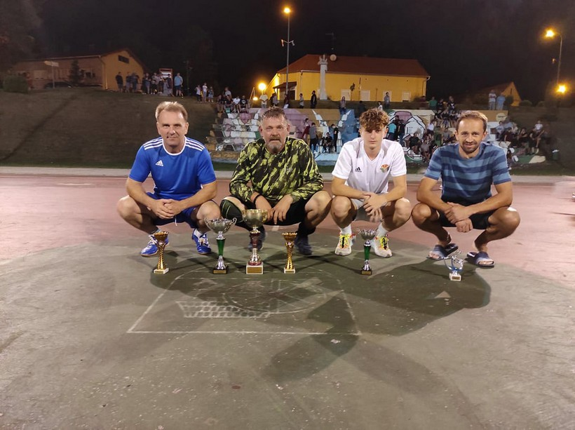 vulično prvenstvo (7)