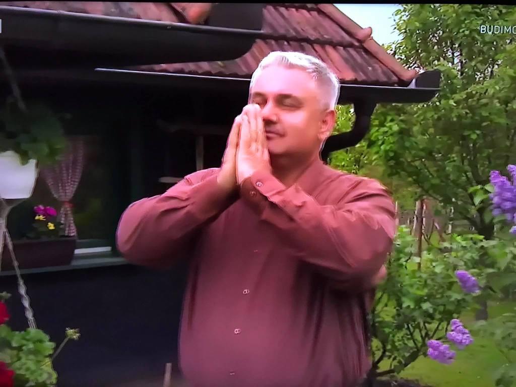 Gosti nezadovoljni domaćinom 'Večere za pet na selu': Nije bio prisutan duhom, nije bila dobra atmosfera