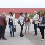 Na Visokom gospodarskom učilištu u Križevcima predstavljen projekt Očuvanje i revitalizacija tradicionalnih voćnih vrsta i sorti