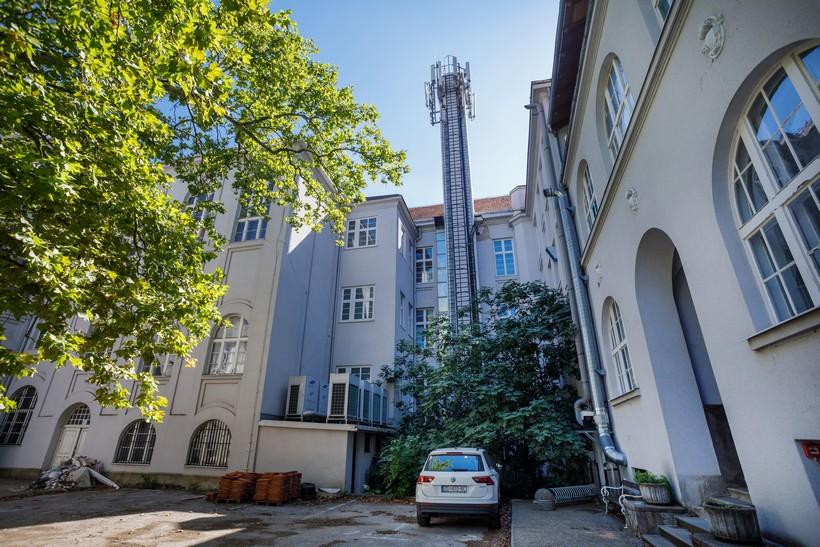 Prvi put u 20 godina Medicinski fakultet u Zagrebu nije popunio kvotu