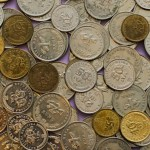 Traži se smještaj za milijardu i 100 tisuća kovanica kune