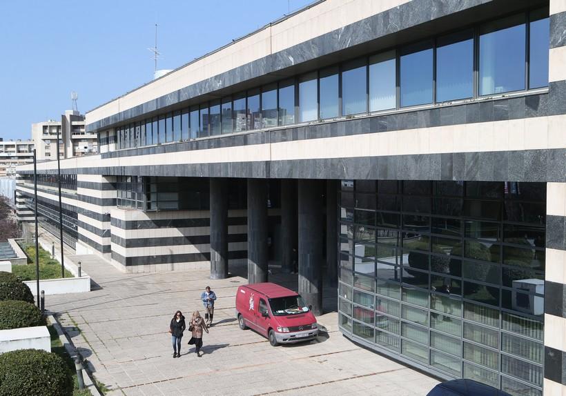 Splitsko sveučilište najbolje u Hrvatskoj po THE ljestvici
