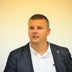 Gradonačelnik Kralj: Vrbovec bi od 1. siječnja 2022. godine trebao dobiti logopeda